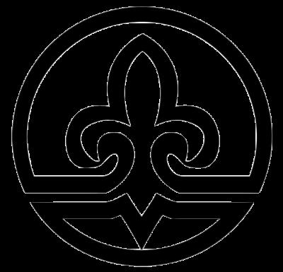 Scouts Schoravé Schoonbeek